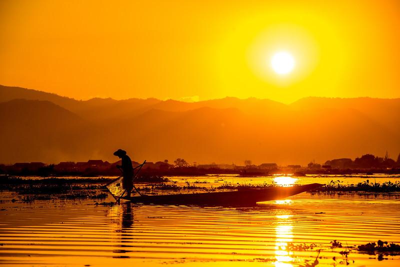 Birmanie_61