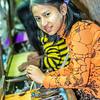 Birmanie_20