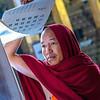 Birmanie_62