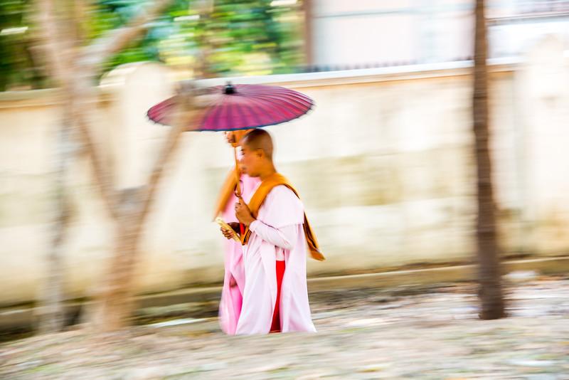 Birmanie_15