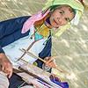 Birmanie_35