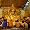 Birmanie_01