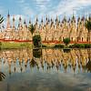 Birmanie_49