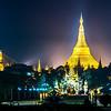 Birmanie_63