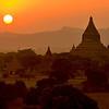 Birmanie_32