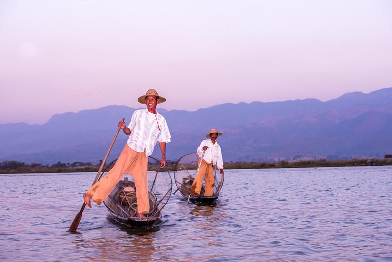 Birmanie_53