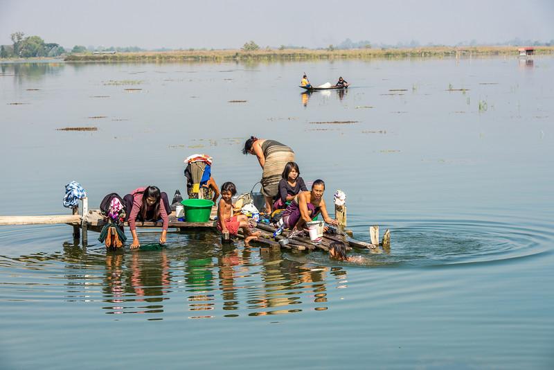 Birmanie_44