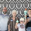 Birmingham Barons Game Day Open House 2018