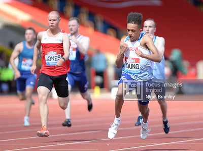 FIL MULLER ATHLETICS GRAND PRIX BIRMINGHAM 01