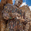 Knife Angel