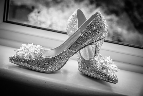Birmingham Wedding Photographer - Adrian Chell Wedding Photography