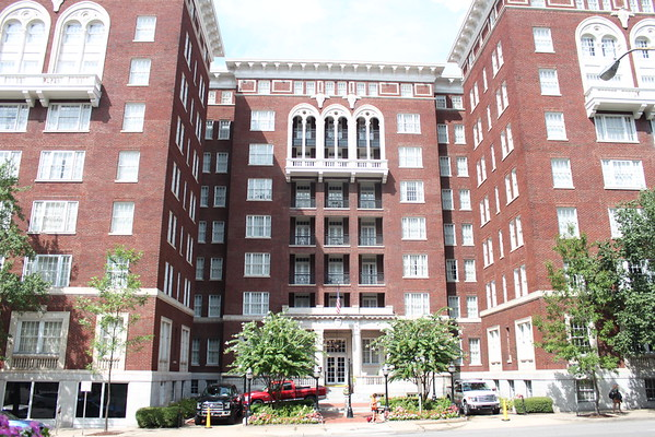the tutwiler