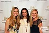 Birmingham Southern College Alumni Awards Gala
