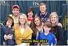 Amerson Events - BSC Family Day - Oct 20, 2012