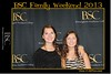 Birmingham Southern College Family Weekend 2013