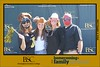 Birmingham Southern Family Day 2014