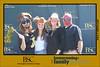 Birmingham Southern Family Day 2014