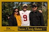 Birmingham Southern College Reunion and Family Weekend 2015