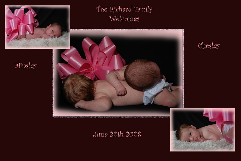 birthannouncementfinal