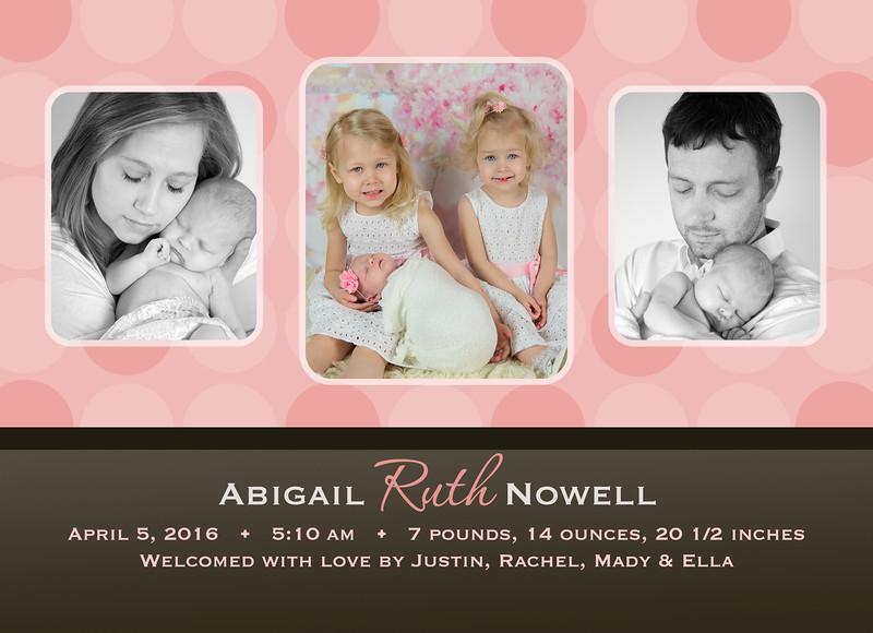 AbigailBack