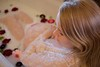 Ashley_MilkBath_ 006
