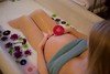 Ashley_MilkBath_ 017