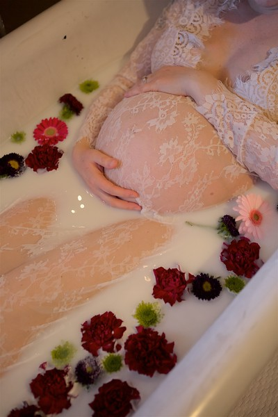 Ashley_MilkBath_ 009