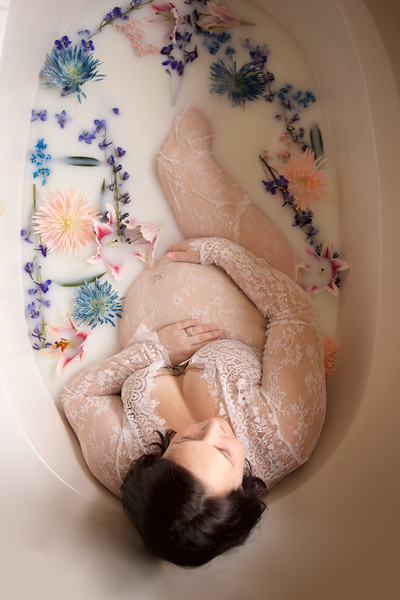 Laura_Milk Bath_ 013