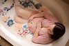 Laura_Milk Bath_ 020
