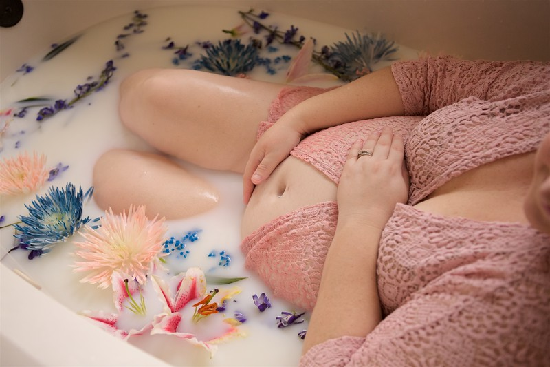 Laura_Milk Bath_ 018