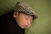 Benjamin_Newborn_May2016 084