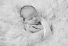 Jackson_Newborn_2017_ 057 - Version 2