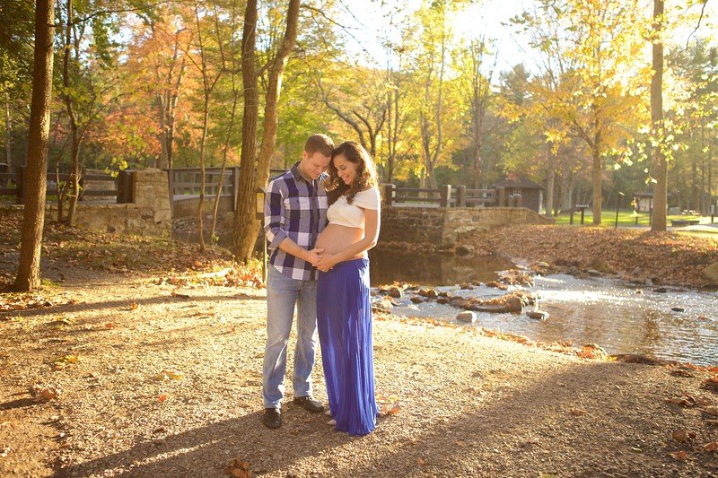 Donnelly_Maternity_ 002