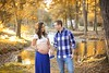 Donnelly_Maternity_ 024