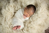 Benjamin_Newborn_May2016 027