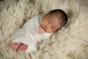 Benjamin_Newborn_May2016 028