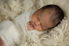 Benjamin_Newborn_May2016 029