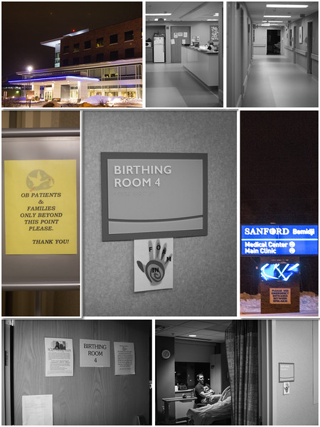 collage_hospital