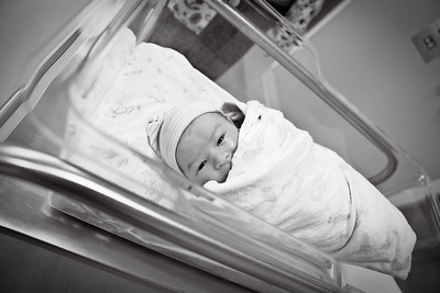 065_LR_Andon_birth_2011-1028-IMG-5941-PS8