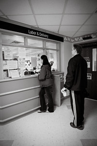 009_LR_Andon_birth_2011-1028-IMG-5794-PS8