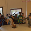 Damifola Odeliusi's 11th Birthday on 05 March 2017