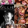 Ollie Photography, Inc-1
