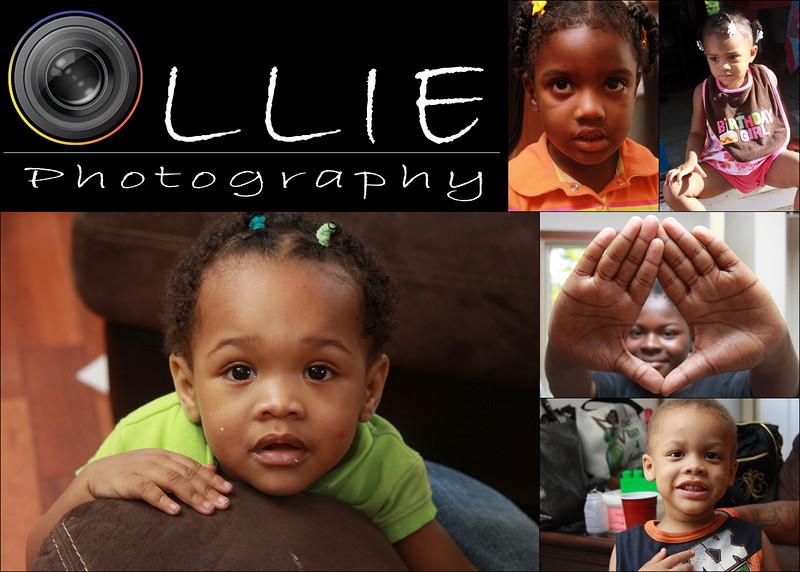 Ollie Photography, Inc-2
