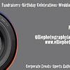 Ollie Photography, Inc Business Card