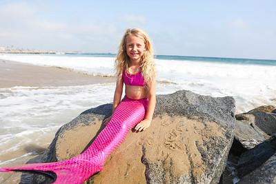 Murphy Mermaids