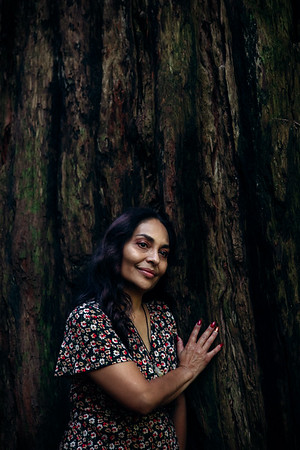 Photo by: Karla Rivas Photography (https://www.karlarivasphotography.com)