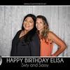 Elisa 60th Bday - 147