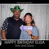 Elisa 60th Bday - 151