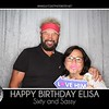 Elisa 60th Bday - 150