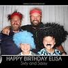 Elisa 60th Bday - 155